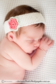 Adelaide Birth Photographer--11