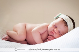 Adelaide Birth Photographer--19