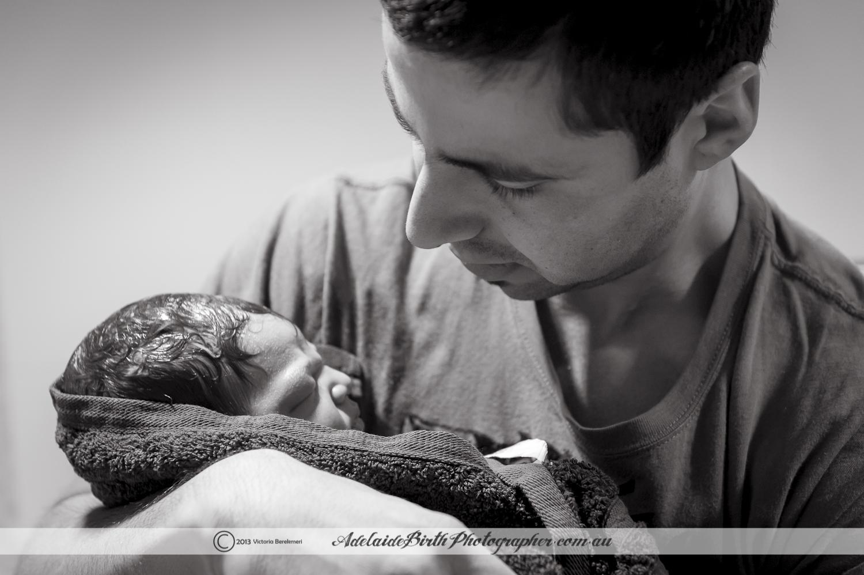 Birth Photography Shoot Checklist Victoria Berekmeri
