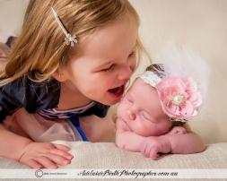Adelaide Birth Photographer--25
