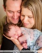 Adelaide Birth Photographer--37