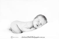 Adelaide Birth Photographer--4