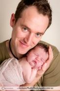 Adelaide Birth Photographer--43