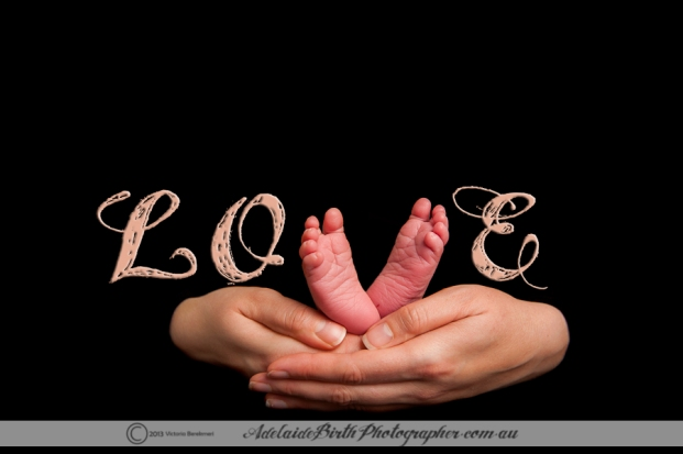 Adelaide Birth Photographer--49