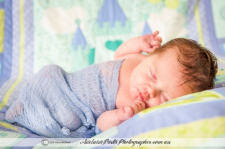 Adelaide Birth Photographer-7016