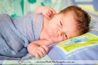 Adelaide Birth Photographer-7023