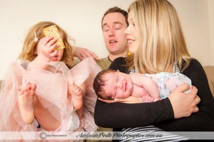 Adelaide Birth Photographer-7079