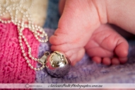 Adelaide Birth Photographer-7095