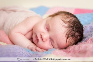 Adelaide Birth Photographer-7100