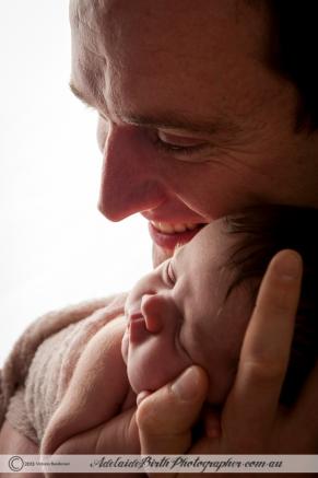 Adelaide Birth Photographer-7106