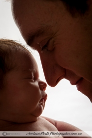 Adelaide Birth Photographer-7108