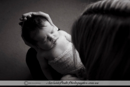 Adelaide Birth Photographer-7112-2