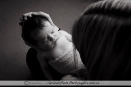 Adelaide Birth Photographer-7112-2