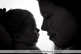 Adelaide Birth Photographer-7114-2
