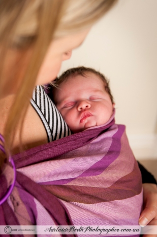 Adelaide Birth Photographer-7131