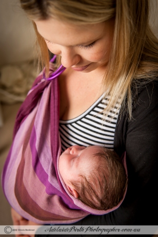 Adelaide Birth Photographer-7133