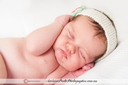 Adelaide Birth Photographer--9