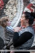 Adelaide Babywearing Photographer-100
