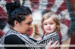 Adelaide Babywearing Photographer-101