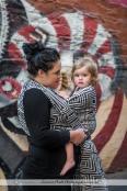 Adelaide Babywearing Photographer-102
