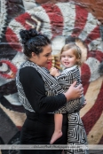 Adelaide Babywearing Photographer-103