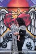 Adelaide Babywearing Photographer-108