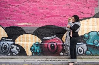 Adelaide Babywearing Photographer-111