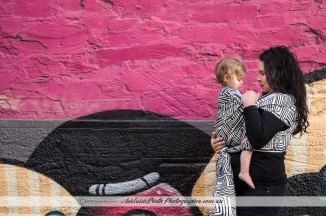 Adelaide Babywearing Photographer-112