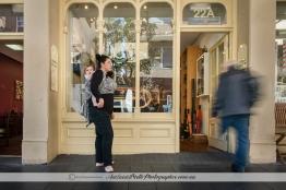 Adelaide Babywearing Photographer-118