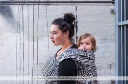 Adelaide Babywearing Photographer-119