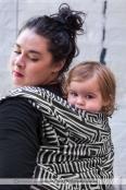 Adelaide Babywearing Photographer-120